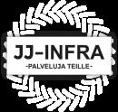 JJ-Infra-logo-slogan